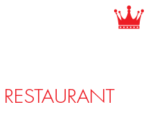 The Raj York – York Indian Restaurant